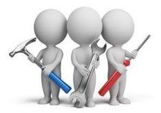 Разница между капитальным ремонтом и реконструкцией