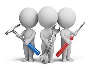 Чем отличается капитальный ремонт от реконструкции