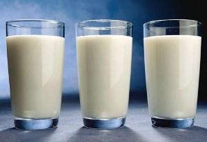 Чем отличается нормализованное молоко от цельного