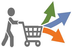 Чем отличается потребитель от покупателя