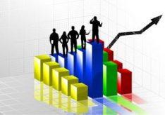 Разница между правом хозяйственного ведения и правом оперативного управления