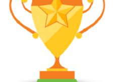 Разница между призером и лауреатом