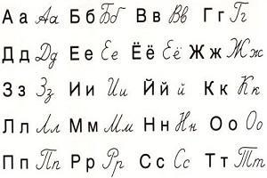 Чем отличается русский язык от других языков