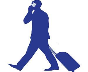 Чем отличается служебная командировка от служебной поездки