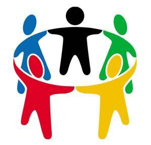 Чем отличается социальная группа от социальной общности
