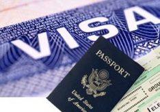 Разница между визой и «шенгеном»