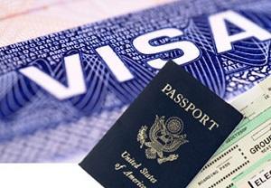 Чем отличается виза от шенгена