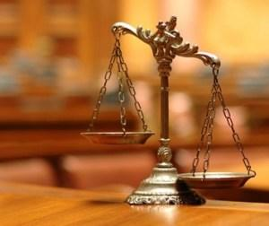 Чем отличается закон от кодекса