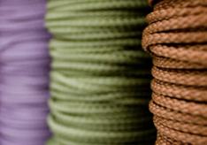 Разница между искусственными и синтетическими волокнами