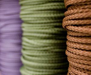 Чем отличаются искусственные волокна от синтетических