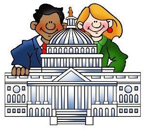 Чем отличаются политические организации от общественно-политических организаций