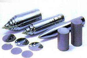 Чем отличаются полупроводники от проводников