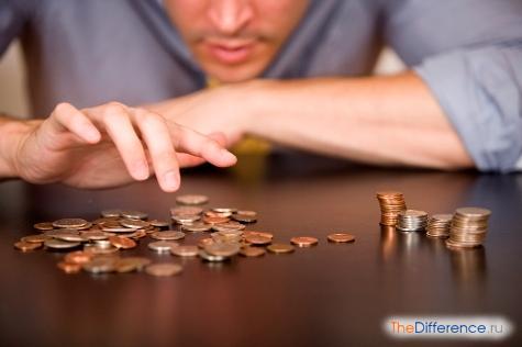 что делать если задерживают зарплату