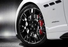 Разница между бескамерной и камерной шиной