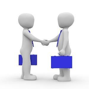 Чем отличается договор подряда от договора оказания услуг