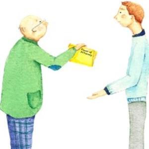 Чем отличается доверенность от генеральной доверенности