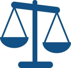 Чем отличается гражданское право от административного права