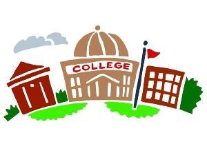 Чем отличается колледж от университета