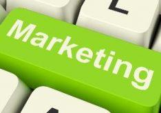 Разница между маркетингом и коммерческими усилиями по сбыту