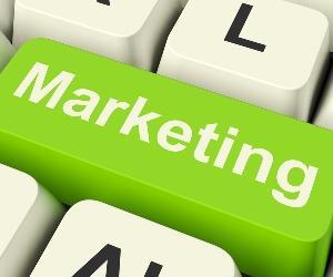 Чем отличается маркетинг от коммерческих усилий по сбыту
