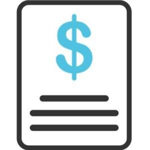 Чем отличается платежный ордер от платежного поручения