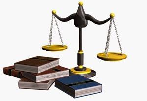 Чем отличается правоспособность от дееспособности