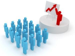 Чем отличается руководство от управления