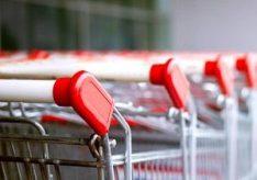 Разница между сбытом и продажами