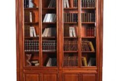 Разница между шкафом и шифоньером