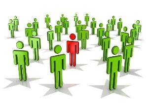 Чем отличается социальная роль от социального статуса