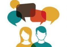 Разница между соглашением о разделе имущества и брачным договором