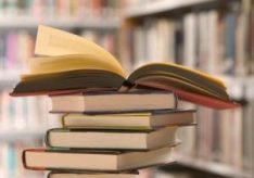 Разница между учебником и учебным пособием