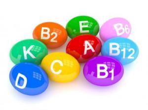 Чем отличаются витамины от поливитаминов