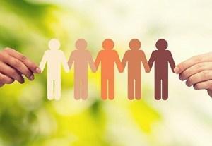 Чем отличается толерантность от терпимости