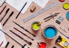 Разница между дизайнером и архитектором