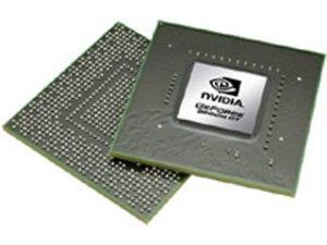 чем отличается GPU от APU