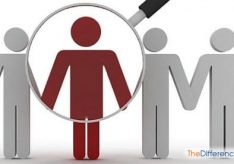 Разница между статусом и ролью