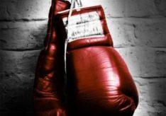 Разница между тайским и обычным боксом