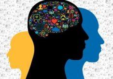 Разница между знанием и познанием