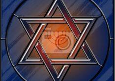 Разница между иудеем и евреем