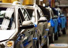 Подержанные авто в кредит: новые перспективы продаж
