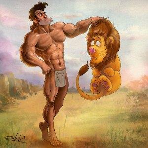 чем отличается Геракл от Геркулеса