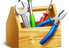 Разница между монтажом и демонтажом