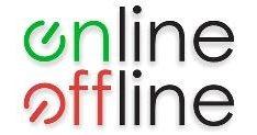 Разница между онлайн- и офлайн-играми