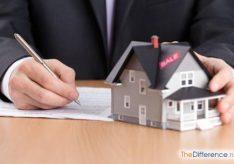 Разница между приватизированной и неприватизированной квартирой