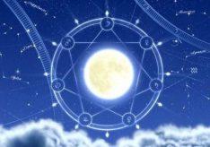 Разница между солнечным и лунным календарем