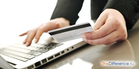 Нужен ли индивидуальному предпринимателю расчетный счет