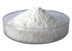Разница между агар-агаром и желатином