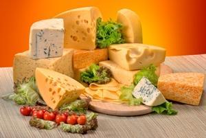 Чем отличается брынза от сыра