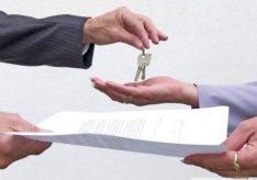 Разница между оспоримой и ничтожной сделкой